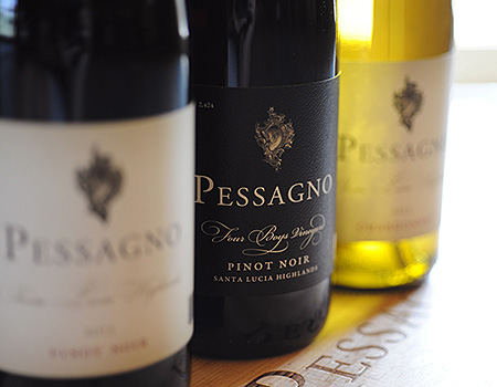 Pessagno_bottles-1